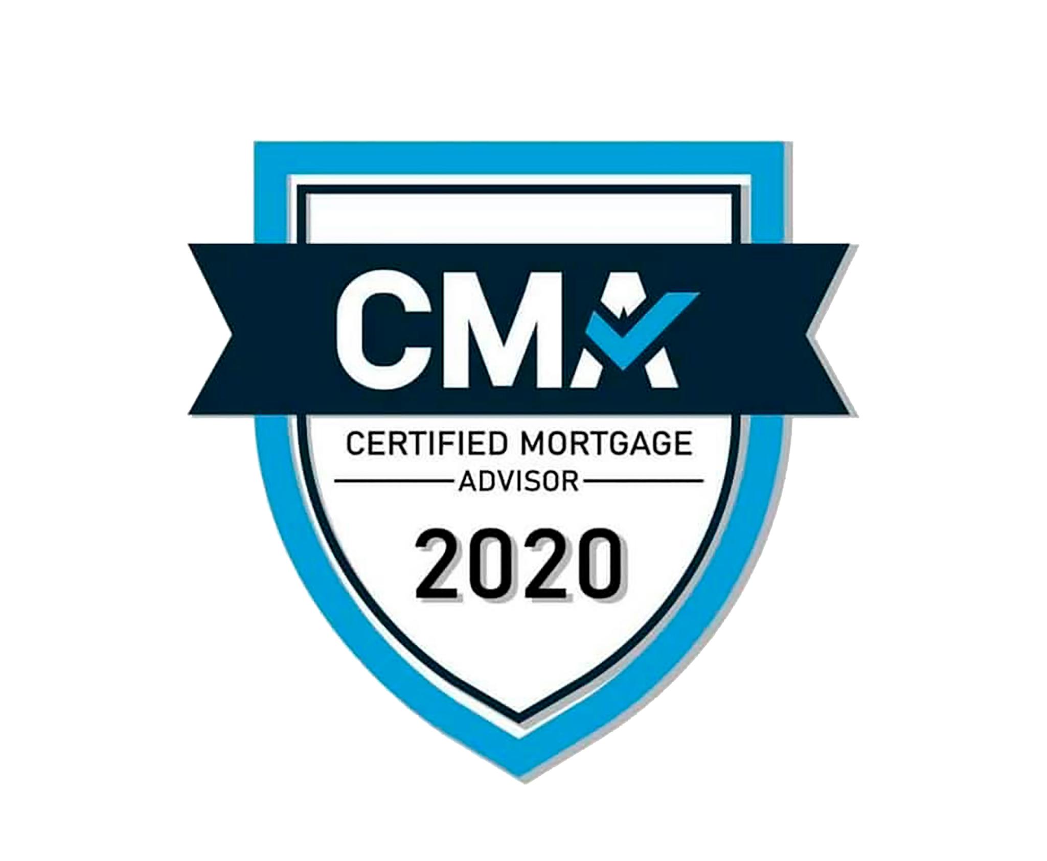 Eitan Shafshak - Certified Mortgage Advisor